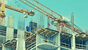 אתר בנייה – מחיר למשתכן