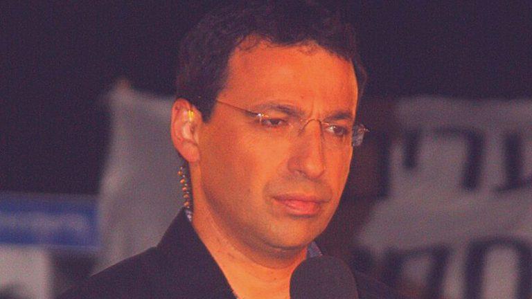 רביב דרוקר, ערוץ 13
