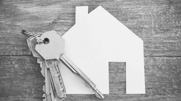 בית ומפתח - מחיר הדיור