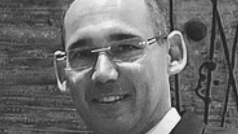 נגיד בנק ישראל, אמיר ירון (ויקיפדיה)