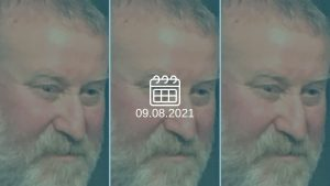 אביחי מנדלבליט (ויקיפדיה)