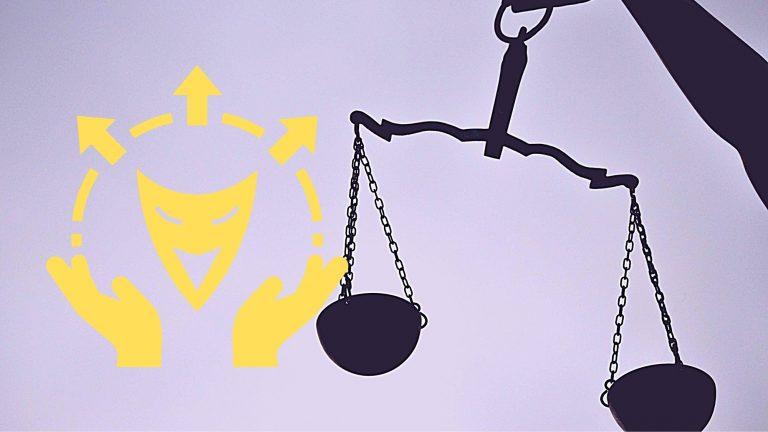חוסר צדק – פסק דין של בית המשפט העליון