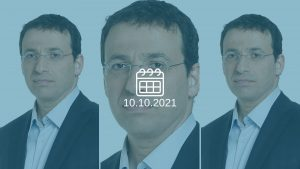 רביב דרוקר (ויקיפדיה)