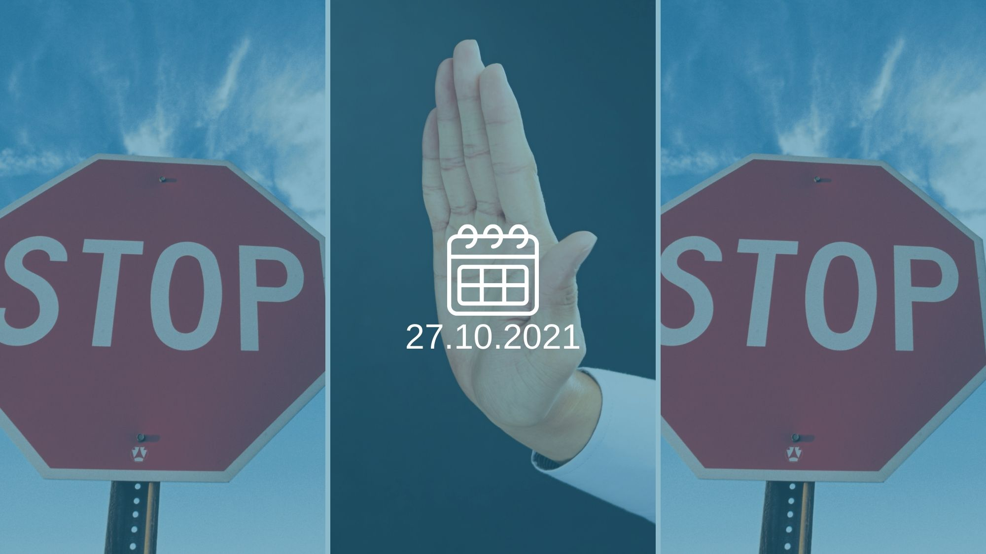 211027 dailylog